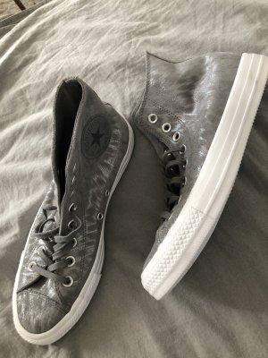 Original Converser All Star High Top Sneaker Gr 39,5