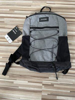 Dakine  nero-grigio