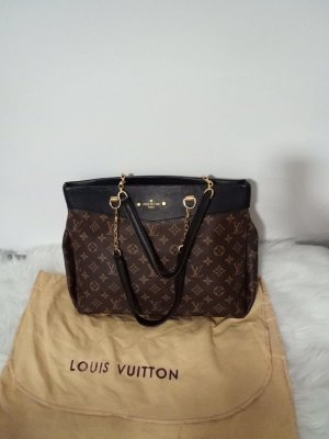 Original Damen Tasche Louis Vuitton