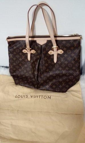Original Damen Tasche LV gebraucht