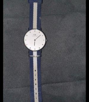 Original Daniel Wellington Armbanduhr VB