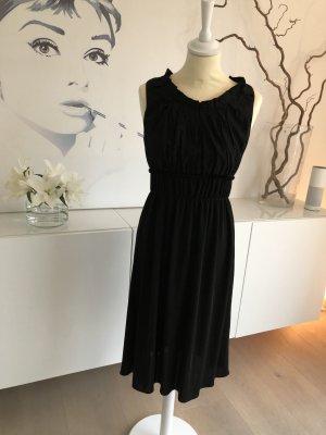 Original Designerkleid von Vera Wang, Gr. 6 US, ca. Gr. 36, Top