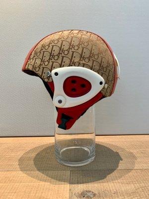 Dior Cappello da pescatore multicolore