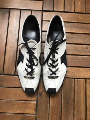 Original Dior Sneaker Gr. 41,5