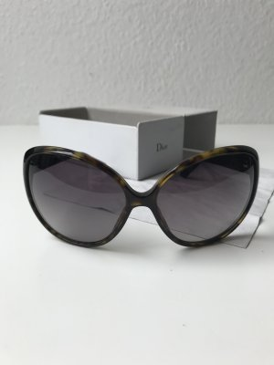 Original Dior Sunglasses