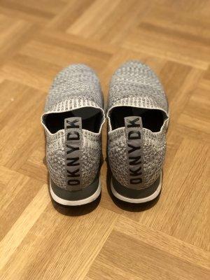 Original DKNY Sneaker