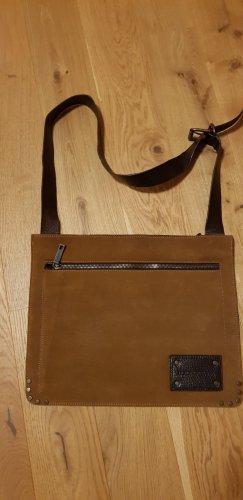 Original Dolce & Gabbana Messenger Tasche City Bag