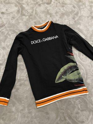 ORIGINAL DOLCE & Gabbana Pullover