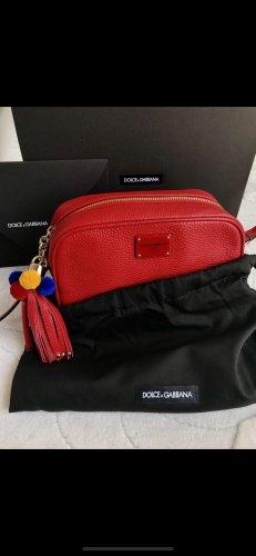 Original Dolce & Gabbana Tasche Neu