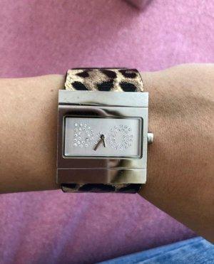 Original Dolce & Gabbana Uhr