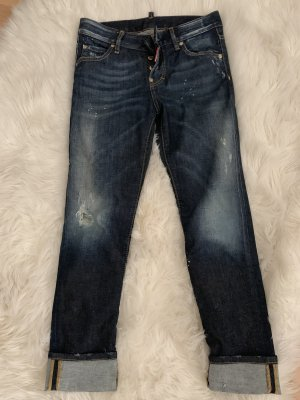 Original Dsquared2 Jeans Gr. 36