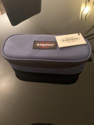 Eastpak Cosmeticabox donkerblauw-zwart