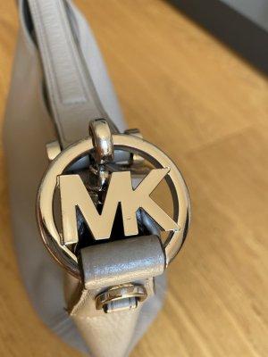 Original echt Leder Michael Kors Tasche