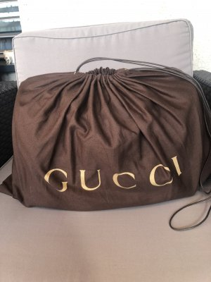 Gucci Borsetta nero