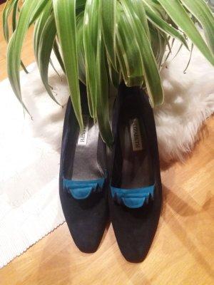 Original ELIZABETH Schuhe in Gr. 39