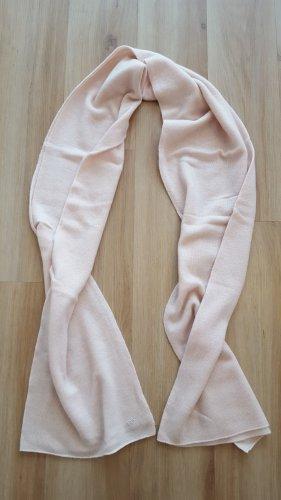 Original Escada Sport 100% Kaschmir rosa Schal *** NEU *** auch zum Abendkleid