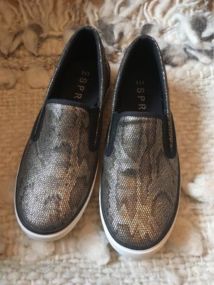 Original Esprit Schuhe, Gr. 36, max. 1mal getragen - fast wie Neu!