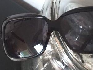 Original ESPRIT Sunglasses Black