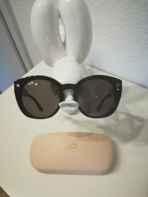 original etro Sonnenbrille Liu jo Etui