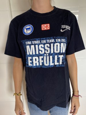 Original Fanshirt von Hertha BSC