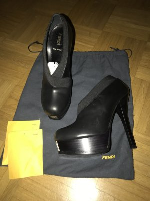 Original Fendi Schuhe