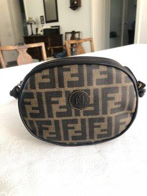 Original Fendi Tasche