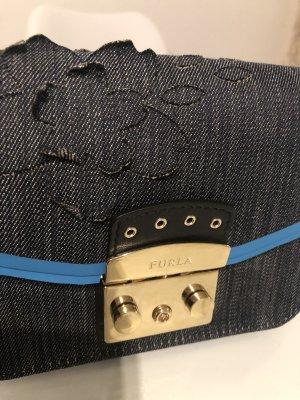 Original Furla Tasche neu