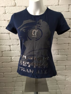 Original Galliano Damen Tshirt