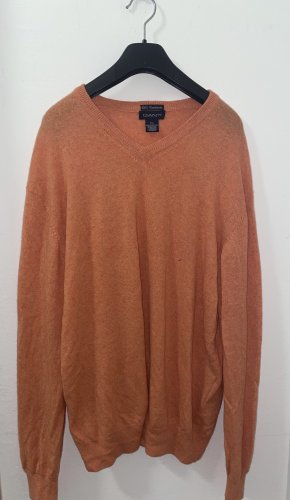 Original Gant Cashmeer Sweater Herren XL