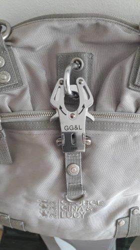 Original GGL Tasche