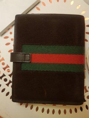 Gucci Custodie portacarte multicolore