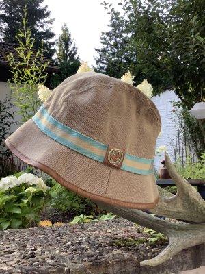 Gucci Bucket Hat multicolored
