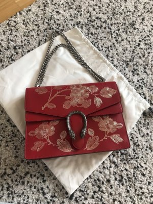 Original Gucci Dionysus- Limited Edition Chinese New Year 2018