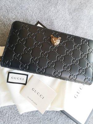 Original Gucci Geldbörse *NEU*