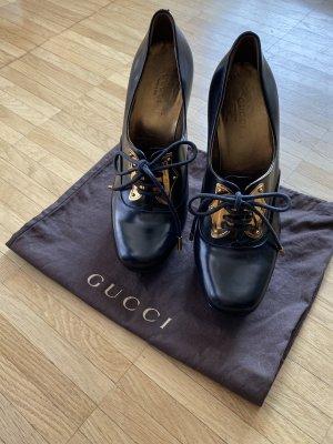 Original Gucci Highheels