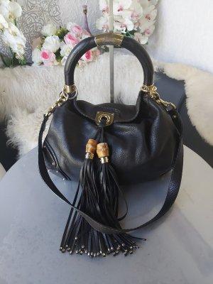 Original Gucci Indy Bag Tasche schwarz