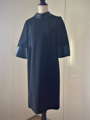 Original Gucci Kleid. Gr S. Neuwertig.