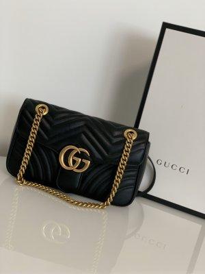 Original Gucci Marmont