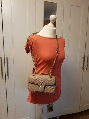 Original Gucci Marmont mini bag mit Rechnung
