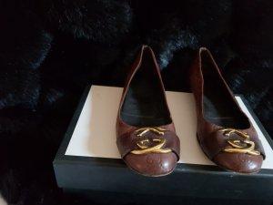 Original Gucci Schuhe