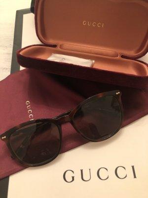 Original Gucci Sonnenbrille neu 329€