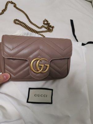 Original Gucci Supermini
