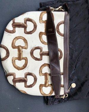 Original Gucci Tasche