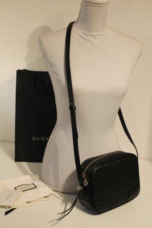 Original Gucci Tasche - NEU!