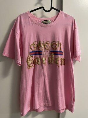 ORIGINAL GUCCI Tshirt