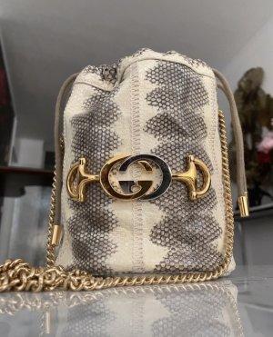 Original Gucci Unhängetasche