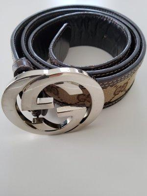 original Guccigürtel