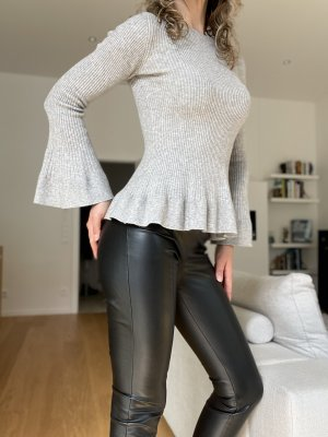 Original Guess Damen Pullover