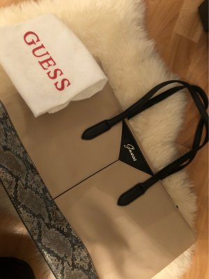 Original Guess Shopper