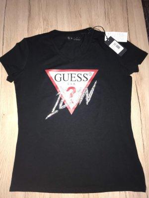 Original Guess T-shirt
